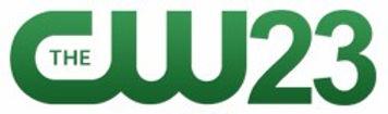 wbui-2014_logo.jpg
