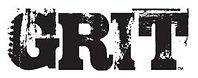grittv-2014_logo.jpg