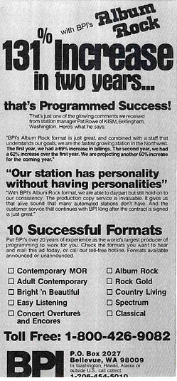 radio automation_format_BPI.jpg