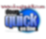 Doug Quick On Line 2015-0425verticallogo