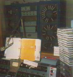 WTIM studio WEEE automation