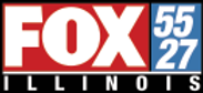 fox-illinois_logo.png