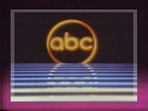 abc_logo75.jpg