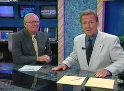 wicd_2002_dougkeith