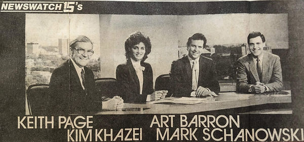 wicd_1989_Anchors_from_art_barron.jpeg