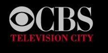 CBS TV City.jpg