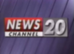 wics_newschannel20logo01.jpg