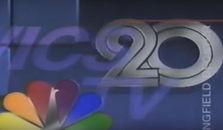 wics_1980s_logo_newsopen.jpg