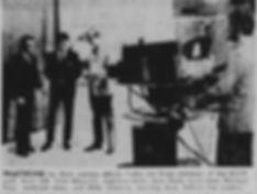 August 8, 1969-Jacksonville Journal