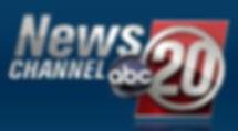 wics-2014_logo.jpg