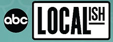 abc localish.jpg