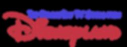 Disney opening logo.png