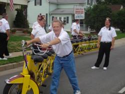 2012-0903_Westville06
