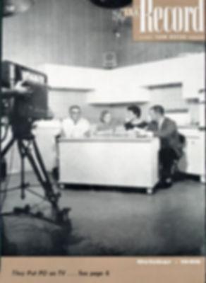 wdan-tv_1958_studio-01_farmbureau__edite