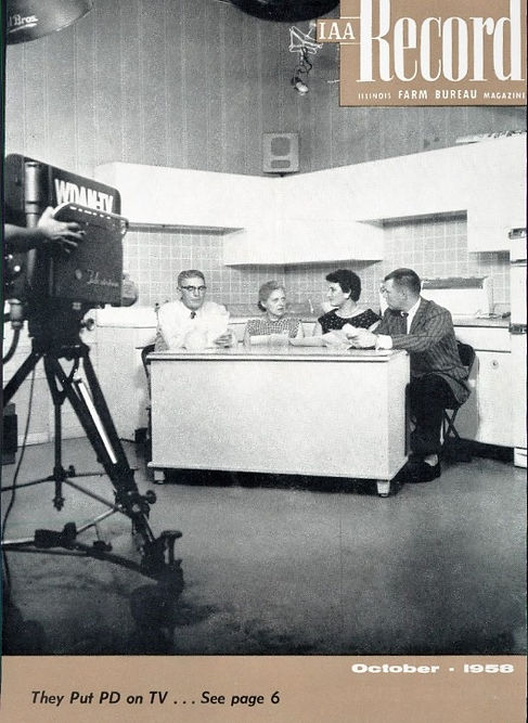 wdan-tv_1958_studio-01_farmbureau__edite