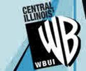 wbui_wb_logo.jpg