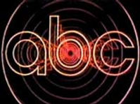 abc_movie69a.jpg