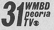 wmbd_tvg_logo_08-65_edited.jpg