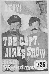 week_tvg_1969_captjinksshow.jpg