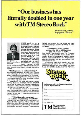 radio automation_format_TM stereo rock.j