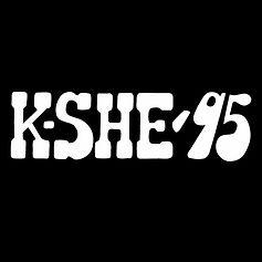 KSHE, 94.7FM, St. Louis