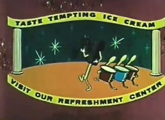 marching ice cream.jpg