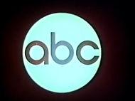 abc_logo1968.jpg