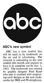 abc_logoannouncement1962.jpg