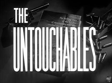 abc_Untouchables_59-63.jpg