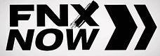 FNX Now.jpg