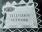 dumont_logo_50s.jpg