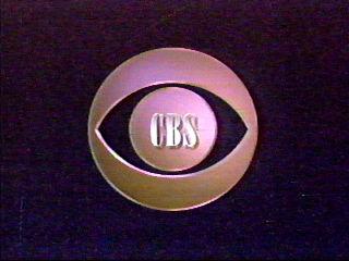 cbs_logo90.jpg