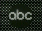 abc_logo_60s_dots.jpg