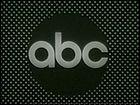abc_logo_60s_dots.jpg