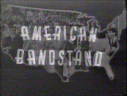 abc_americanbandstandtitles50s.jpg