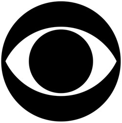 cbs_logo_2017