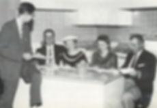 wdan-tv_1958_studio_02_eckert_farmbureau