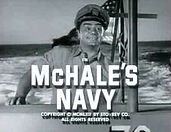 abc_mchalesnavy_62-66_lee.jpg