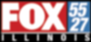 Copy of fox-illinois_logo.png