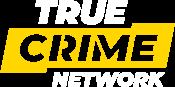 tcnetwork-logo-main.png
