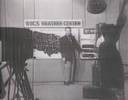 WICS Weather