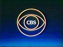 cbs_logo82.jpg