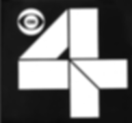 kmox_logo70s.png
