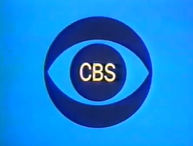 cbs_logo_color_67.jpg