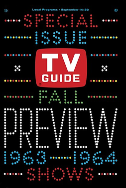 TV Guide.png