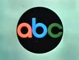 abc_logo-color-1965.jpeg