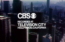 Cbs-television-city-1972-allinthefamily.