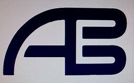 abc_americanbandstand86-87.jpg