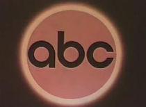 abc_logo1974.jpg