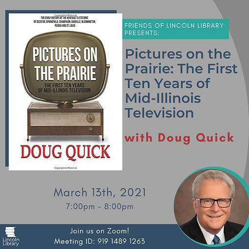 Doug Quick (2).png